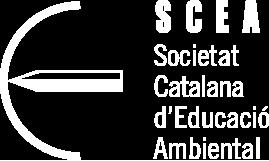 logo SCA barcelona